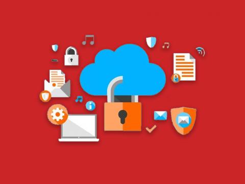 Обзор брокеров безопасного доступа в облако — Cloud Access Security Broker (CASB)
