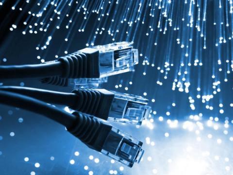 Интуитивная сеть Cisco DNA
