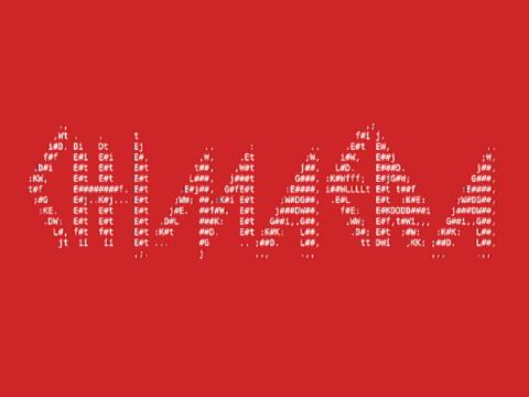 Атаки Chimaera: тысячи Windows, Linux, контейнеров уже майнят Monero