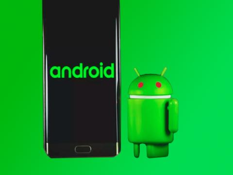 Китайский разработчик игр для Android раскрыл данные миллиона пользователей