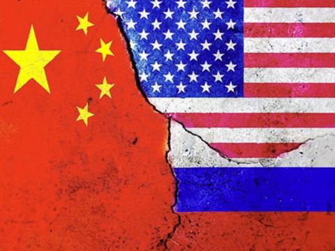 В целевых атаках на российские субъекты КИИ есть китайский след