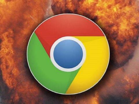 Вышел Google Chrome 90: пропатчена 0-day, HTTPS теперь по умолчанию