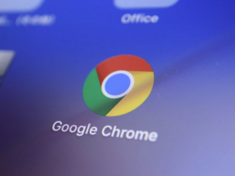 В десктопном Google Chrome устранили два десятка уязвимостей