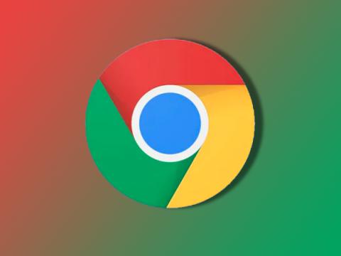 Google Chrome 91: устранены 32 дыры, усилена защита от NAT Slipstreaming