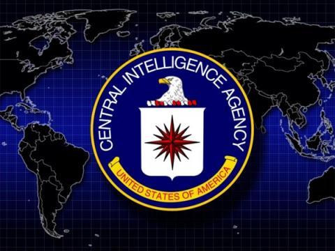 Россиянина обвинили во взломе серверов ЦРУ