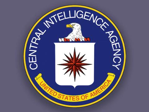 Лаборатория Касперского нашла новый образец вредоноса ЦРУ США