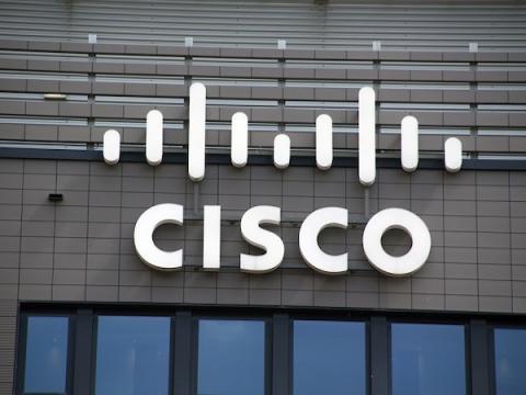 Cisco выпустила решение Cisco SD-WAN для защиты распределенных сетей