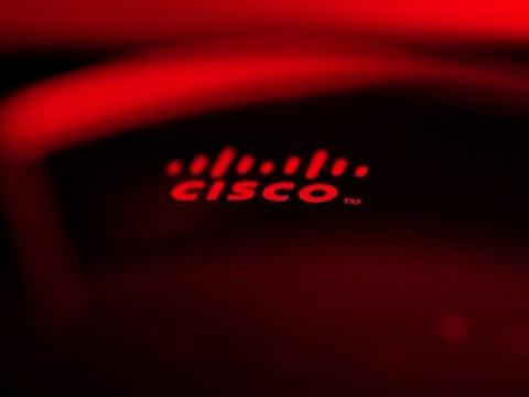 Cisco устранила в своих продуктах седьмой бэкдор-аккаунт за год