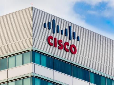 Cisco потратила $1,9 млрд на покупку компании BroadSoft