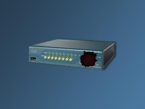 После публикации PoC-кода злоумышленники бросились атаковать Cisco ASA