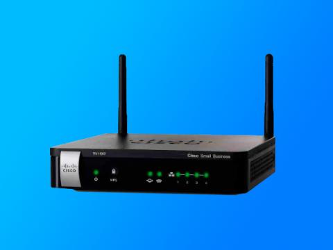 Cisco не будет патчить критическую уязвимость в стареньких VPN-роутерах