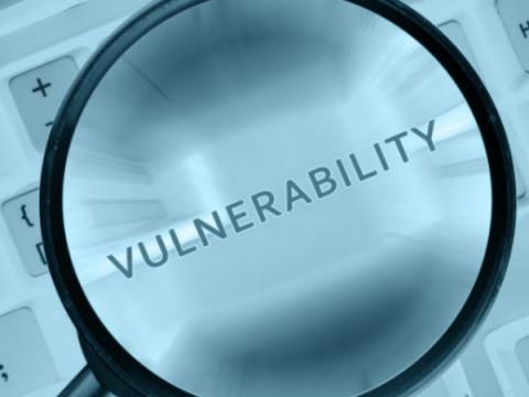 Уязвимости вмежсетевых экранах Cisco угрожали сотням тысяч устройств