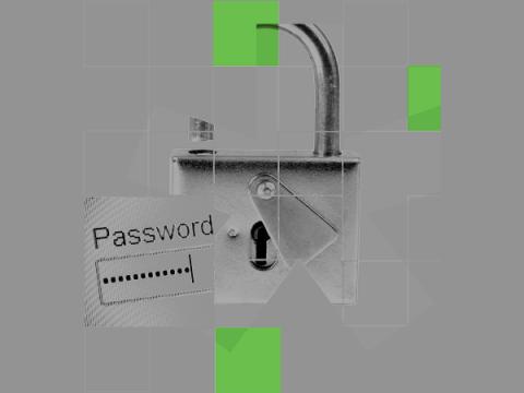 Cisco Secure представила беспарольную аутентификацию Duo
