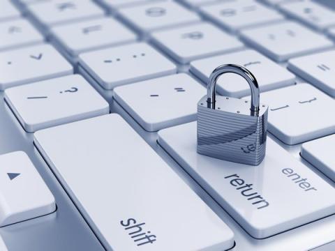 ТОП-5 советов Citrix для кибербезопасности бизнеса