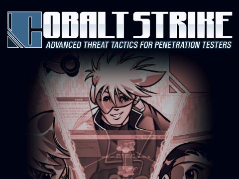 Эксперт создал CobaltSpam для флуда вредоносных серверов Cobalt Strike