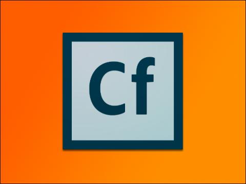 10-летняя дыра в ColdFusion используется в атаках шифровальщика Cring