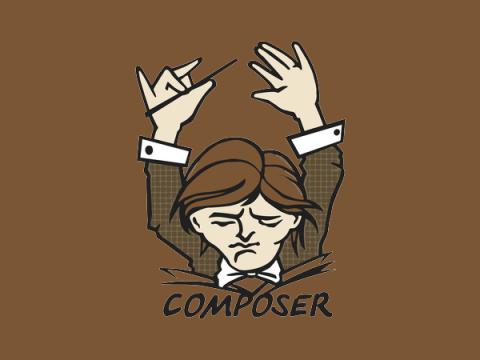 Дыра в пакетном менеджере Composer позволяла атаковать цепочки поставок