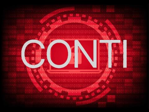 Авторы вымогателя Conti теперь продают доступ к взломанным организациям