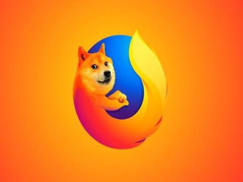 Новый баг Firefox приводит к сбою в работе браузера и системы
