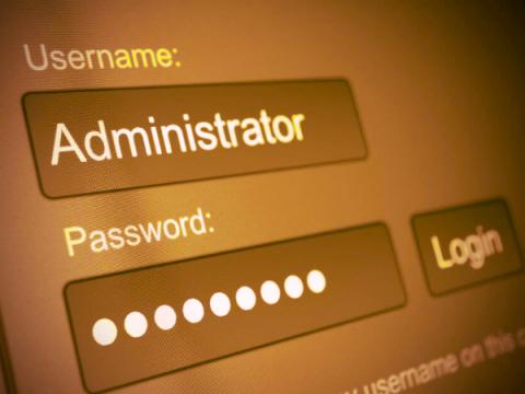 Доступ админа к взломанной сети может стоить $500 тыс. на рынках дарквеба