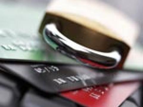 Мошенничество с банковскими картами: как вернуть украденные деньги