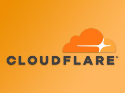 Уязвимость CDN от Cloudflare позволяла взломать 12% сайтов в Сети