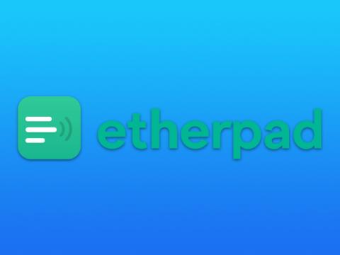 Критические уязвимости в Etherpad грозят захватом контроля над сервером
