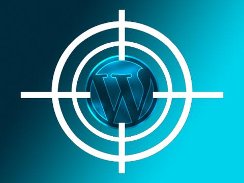 Критическая 0-day в WordPress-плагине используется в реальных атаках