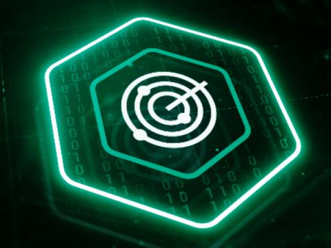Kaspersky: 9% киберинцидентов в организациях — критические