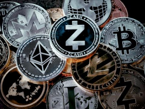 Kaspersky выявила 1500 фишинговых ресурсов, нацеленных на криптоинвесторов