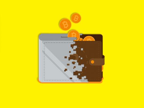 Как защитить свои криптовалютные активы