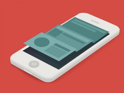Сheckm8, или новые горизонты извлечения данных из iPhone