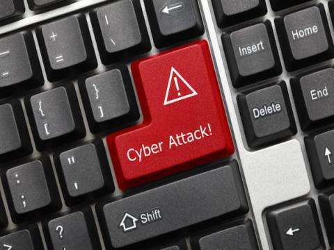 Водоснабжение США — идеальная цель для киберпреступников