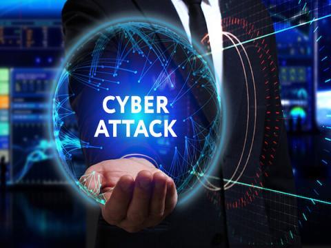 Хакеры 38 тыс раз атаковали транспортную инфраструктуру ЧМ-2018