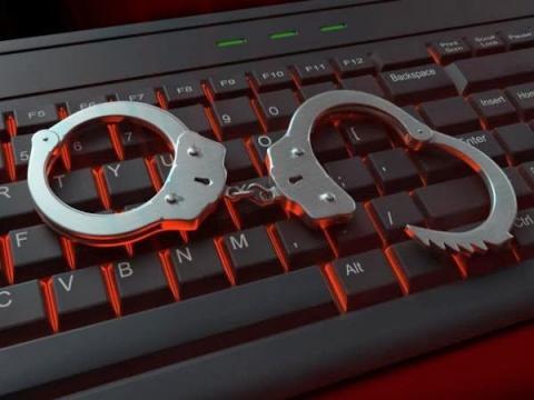 Организовывавшие DDoS-атаки украинские киберпреступники наконец пойманы