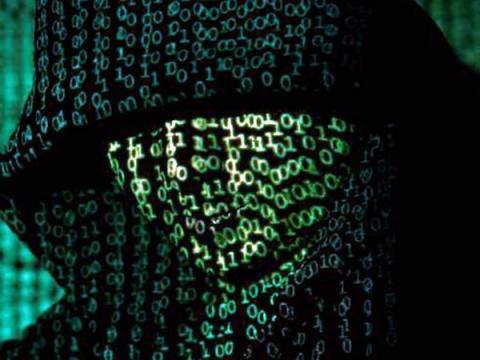 Берлин обвиняет российских хакеров в атаках на немецких политиков