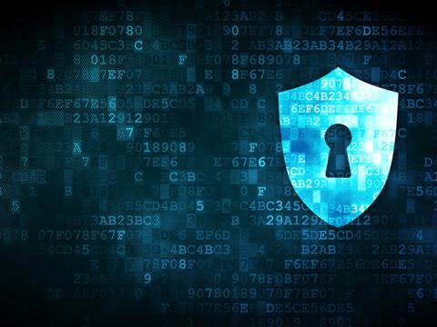 Внедрение на предприятии комплексных решений по защите от утечек информации