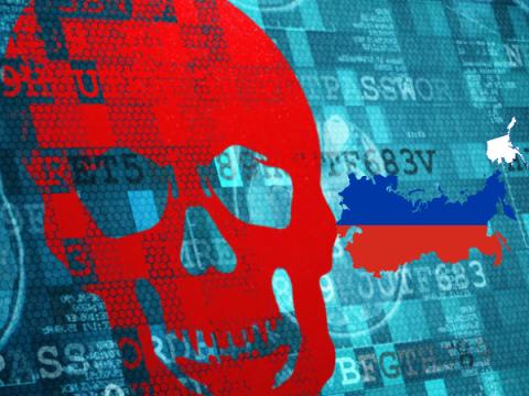 НКЦКИ: В 2020 году число кибератак на субъекты КИИ России выросло на 40%