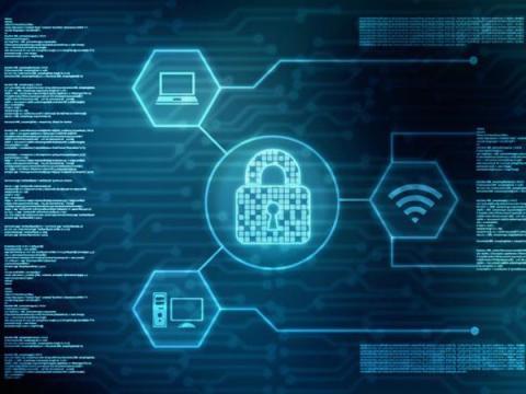 Смарт Лайн Инк и RuSIEM объявили о реализации интеграции своих решений