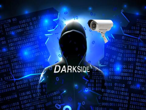 Аффилиат Darkside заразил сайт вендора охранных систем видеонаблюдения