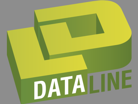 DataLine запустила сервис по защите веб-приложений (WAF)