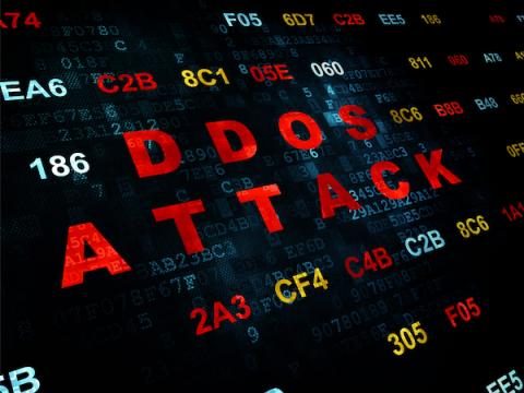 Qrator Labs и Яндекс.Облако запускают новый сервис по защите от DDoS