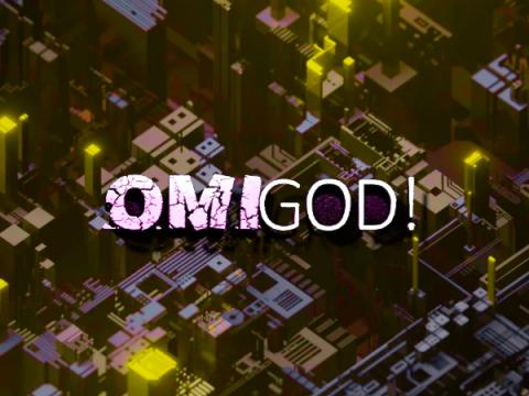 Боты и майнеры атакуют Azure-системы после публикации эксплойта для OMIGOD