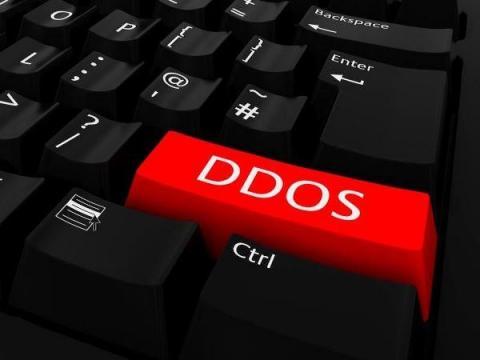 Киберпреступники вновь используют CCTV-камеры и принтеры для DDoS-атак