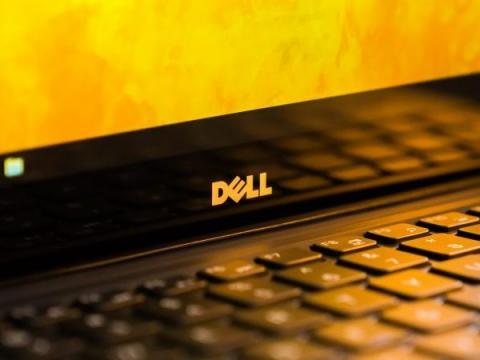 Dell сообщила о возможной утечке данных своих клиентов
