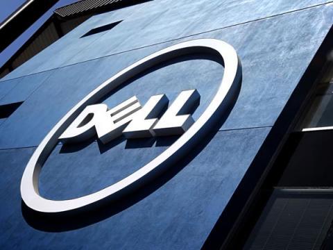 Софт на устройствах Dell содержит ряд опасных уязвимостей