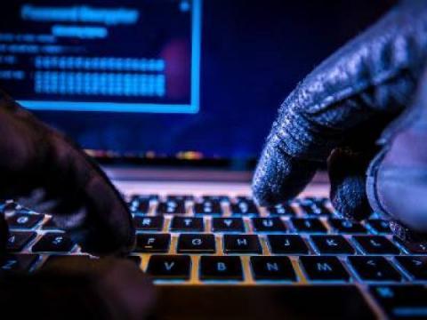 Переписка Deloitte с ООН и министерствами США оказалась в руках хакеров
