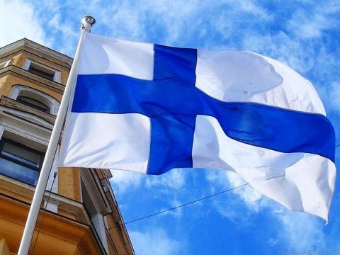 В Финляндии открыли Европейский центр по борьбе против гибридных угроз