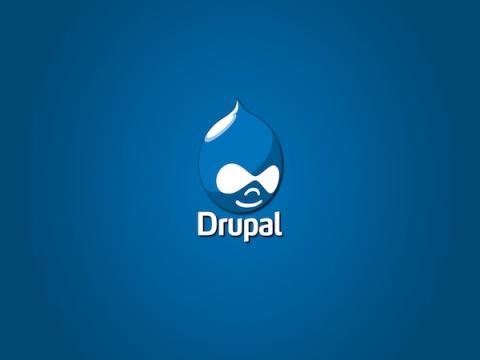 Команда Drupal выпустит критический патч на этой неделе