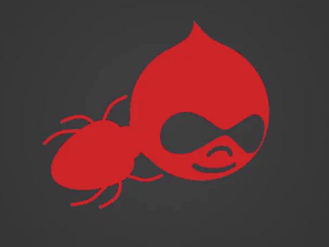 В Drupal устранили CSRF-уязвимости и обход ограничений на доступ